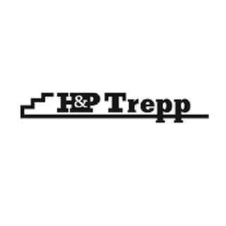 10451137_h-p-trepp-ou_19433115_a_xl.png