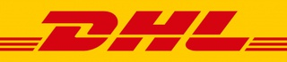DHL EXPRESS ESTONIA AS logo