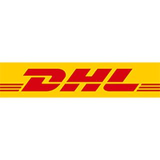 10451175_dhl-express-estonia-as_79664714_a_xl.jpg