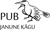 GURMANIA OÜ logo