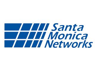 10455552_santa-monica-networks-as_45960702_a_xl.png
