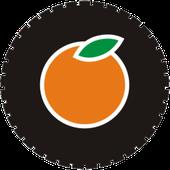 LINFORD AS logo