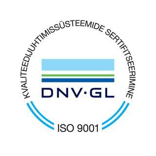 10461771_liewenthal-electronics-ou_91061541_a_xl.jpeg