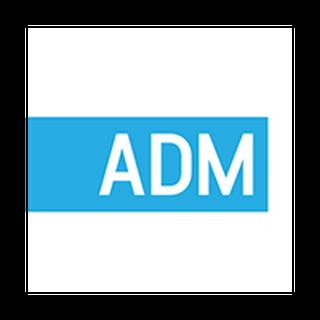 10474271_adm-interactive-ou_17556571_a_xl.png
