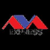 AVA-EKSPRESS OÜ logo