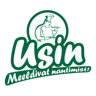 10501281_usin-tr-ou_27861517_a_xl.png