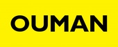 OUMAN ESTONIA OÜ - Manufacture of instruments and appliances for measuring, testing and navigation in Kuressaare