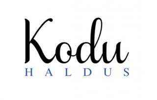 10510914_ou-kodu-haldus_67491795_a_xl.png