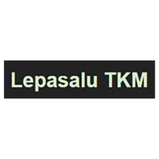 10511368_lepasalu-tkm-ou_90108296_a_xl.jpg