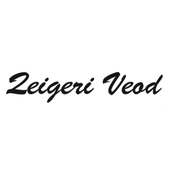 ZEIGERI VEOD OÜ logo