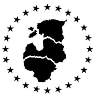 10513485_baltic-cargoline-pro-ou_81057363_a_xl.png