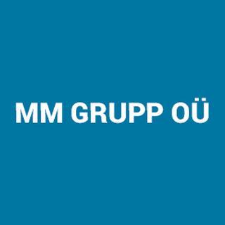 10515366_mm-grupp-ou_32890880_a_xl.jpg