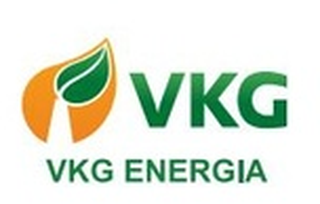 10516395_vkg-energia-ou_81510058_a_xl.png