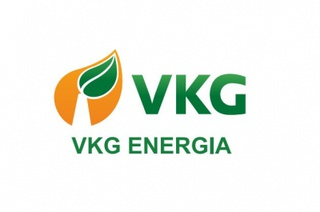 10516395_vkg-energia-ou_98661303_a_xl.jpeg