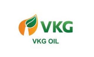 10528765_vkg-oil-as_60780904_a_xl.jpeg