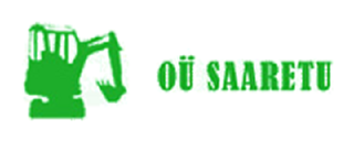 10566777_saaretu-ou_49586256_a_xl.png