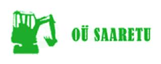 10566777_saaretu-ou_80904314_a_xl.png