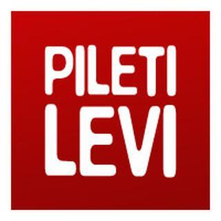 10568581_piletilevi-as_30511117_a_xl.jpg