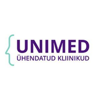 10569340_unimed-kliinikud-ou_25340307_a_xl.jpg