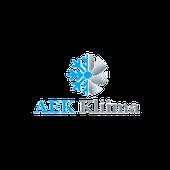 AEK KLIIMA OÜ - Kliimaseadmete paigaldus Tallinnas