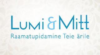 10570750_lumi-ja-mitt-ou_58950642_a_xl.jpg