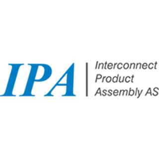 10571330_interconnect-product-assembly-as_28740335_a_xl.jpg