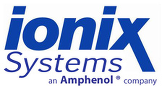 10581989_ionix-systems-ou_73740979_a_xl.png