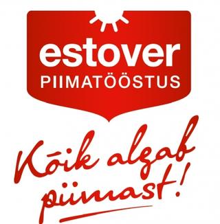10585935_estover-piimatoostus-ou_47014166_a_xl.png