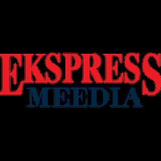 10586863_ekspress-meedia-as_33897223_a_xl.png