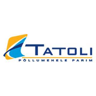 10608866_tatoli-as_49266984_a_xl.jpg
