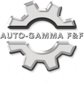 10612980_auto-gamma-f-f-ou_41819026_a_xl.png