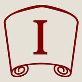 IKERA OÜ logo