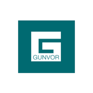 10636319_gunvor-services-as_52449846_a_xl.png