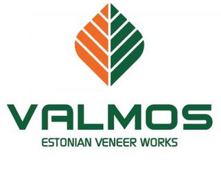 10644555_valmos-ou_50253761_a_xl.png