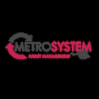 10647576_metrosystem-ou_29830887_a_xl.png