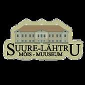 SUURE-LÄHTRU MÕIS OÜ logo