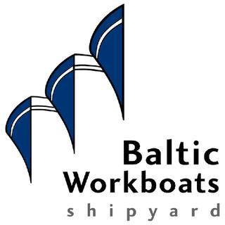 10657801_baltic-workboats-as_69927207_a_xl.jpg