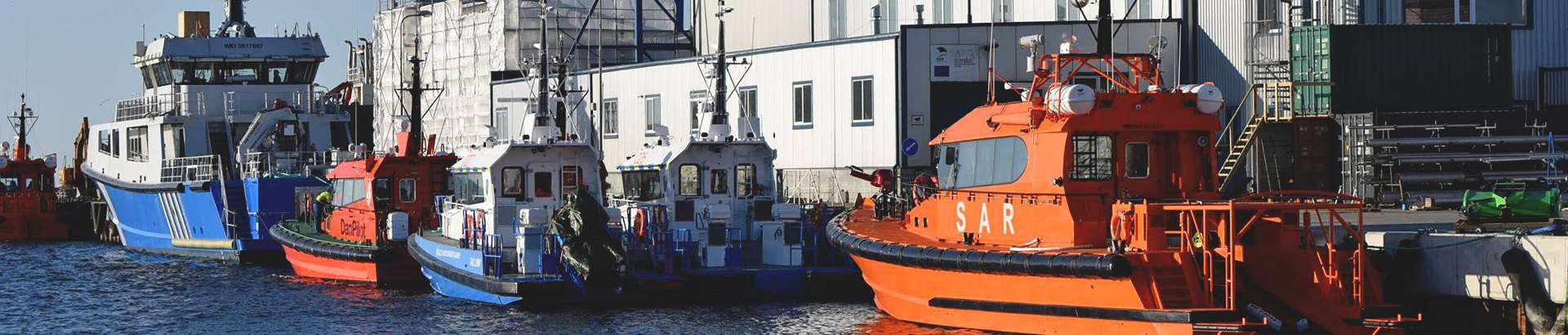 10657801_baltic-workboats-as_89107183_xl.jpg