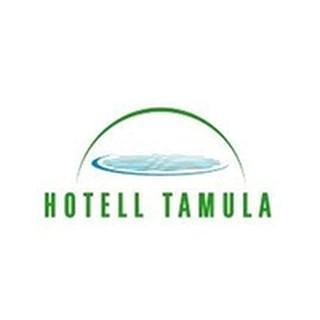 10663991_tamula-hotell-ou_26402902_a_xl.jpg