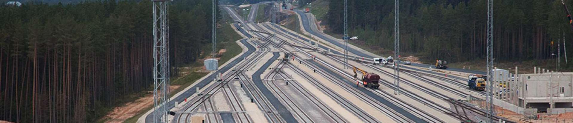 energeetika, energeetika ja maavarad, energiasüsteemide ehitus ja hooldus, seadmed ja masinad, Elektrijaotusseadmed ja juhtaparatuur, Elektriliinide abitööd, Elektrijaotus- ja seonduvad teenused, Torujuhtmete, side- ja elektriliinide, maanteede, teede, lennuväljade ja raudteede ehitustööd; pinnakattetööd, Keskpinge paigaldustööd, Elektripaigaldustööd
