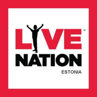 10676276_live-nation-estonia-ou_15509581_a_xl.png