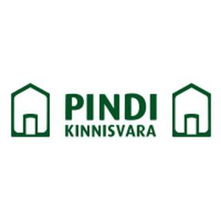10677258_pindi-kinnisvara-ou_61099215_a_xl.jpg