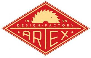 10678275_artex-design-factory-ou_62840500_a_xl.jpeg