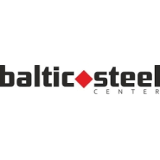 10686470_baltic-steel-center-ou_90909604_a_xl.png