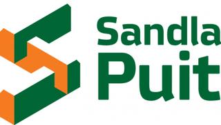 10690951_sandla-puit-ou_58876354_a_xl.png
