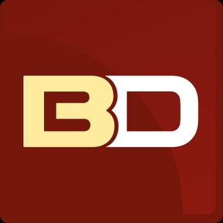 10694475_bd-design-as_43830266_a_xl.png