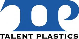 10695718_talent-plastics-tartu-as_08265780_a_xl.jpeg
