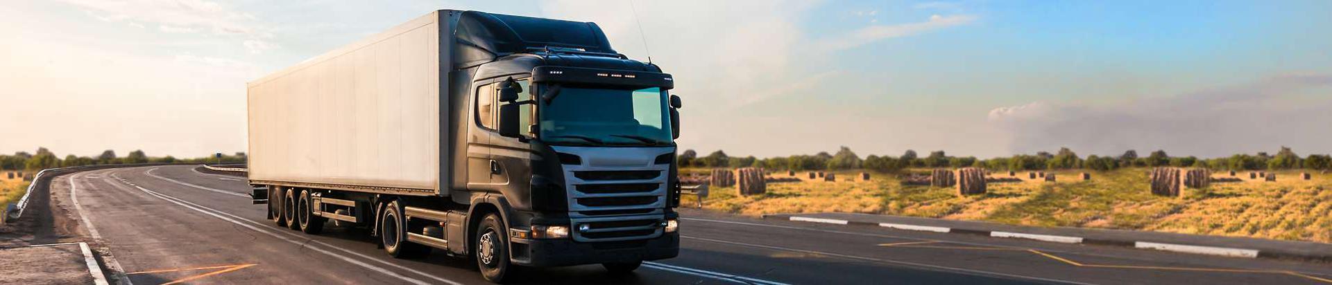 kaubaveod, transpordi- ja kullerteenused, transporditeenused, logistika