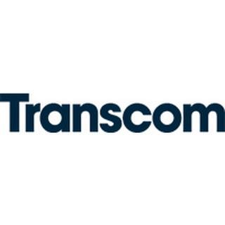 10707835_transcom-eesti-ou_45055310_a_xl.jpg