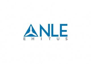 10709923_anle-ehitus-ou_56772377_a_xl.jpeg